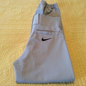Nike Boys Baseball pants